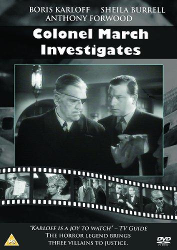colonel-march-investigates