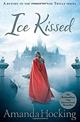 Ice Kissed (Kanin Chronicles)