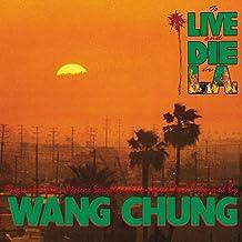 To Live & Die In L.A. [VINYL]
