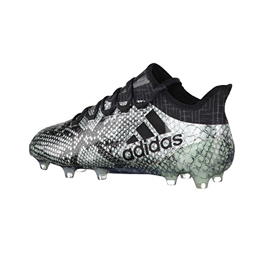 adidas Herren X 16.1 Fg Fußballschuhe mint / schwarz