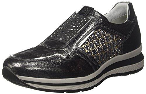 Nero giardini a719490d sneaker donna scarpe donne a - Nero giardini scarpe donne ...