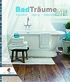 BadTräume: Inspiration, Styling, Dekoration