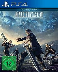 von Koch Media GmbHPlattform:PlayStation 4Erscheinungstermin: 29. November 2016Neu kaufen: EUR 68,99