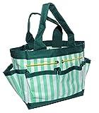 Kinder Gartenwerkzeug Tasche Tragetasche für Garten Utensilien