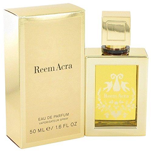 reem-acra-by-reem-acra-womens-eau-de-parfum-spray-17oz-100-authentic-by-reem-acra