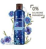 Yves Rocher - Shampoo silberne Reflexe: Bringt...