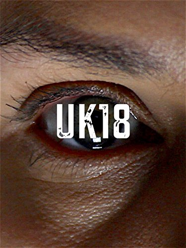 UK18 Cover