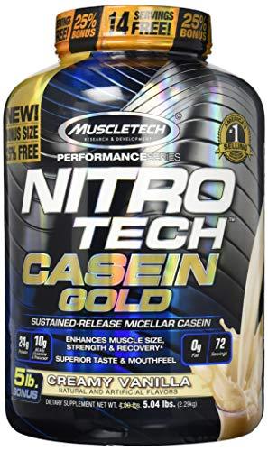 3c2e3e003 Muscle tech le meilleur prix dans Amazon SaveMoney.es