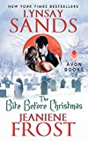 The Bite Before Christmas (An Argeneau Vampire Novella)