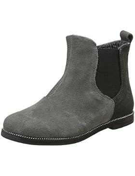 Primigi Mädchen Violante 1 Chelsea Boots