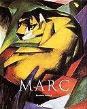 Image de Marc: Kleine Reihe - Kunst