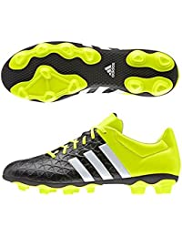 separation shoes 35950 0b48f adidas Men s Ace 15.4 Fg Football Boots