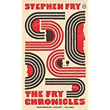 The Fry Chronicles: Penguin Picks