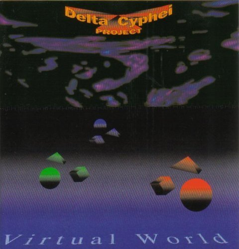 virtual-world-by-delta-cyphei-project-1993-12-20