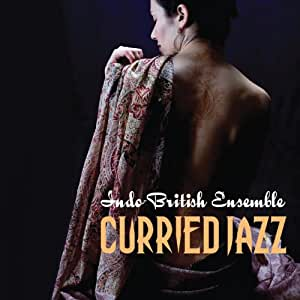 Curried Jazz