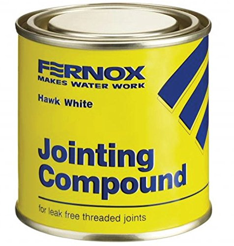 200g-fernox-hawk-white-jointing-compound