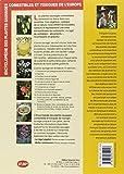 Image de Cuisine sauvage - Accomoder mille plantes oubliées