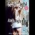 Gefühlsecht Anthologie No. 1 (Spannung, Nervenkitzel, Romantik und Erotik)