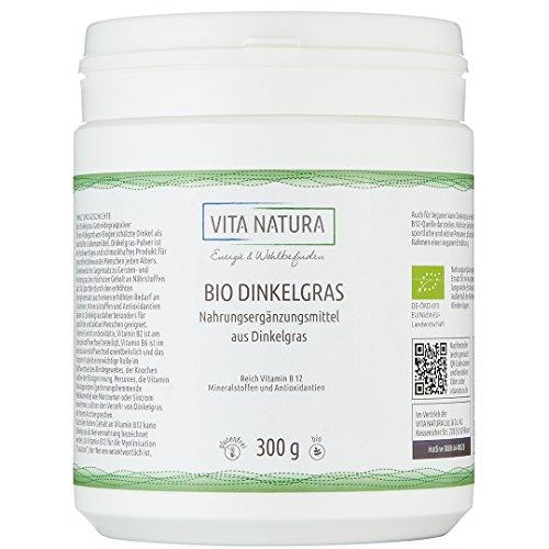dinkelgras-pulver-bio-300g-hohe-vitalstoffdichte
