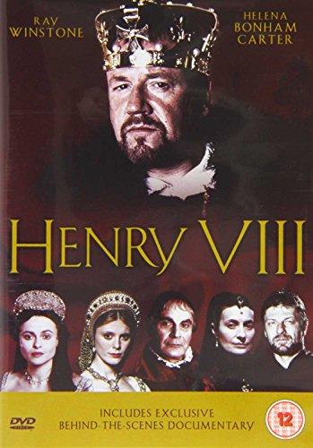 Henry Viii - Henry Viii [Edizione: Regno Unito] [Edizione: Regno Unito]