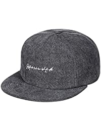 Herren Kappe Quiksilver Pinches Cap