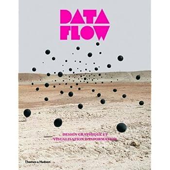 Data flow. Design graphique et visualisation d'information