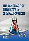 #10: The Language of Chemistry or Chemical Equations
