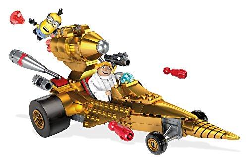 gru-mi-villano-favorito-3-vehiculo-transformable-de-dru