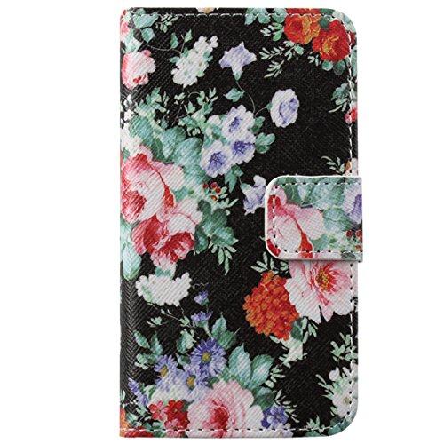 funda-para-iphone-4-4s-case-cover-para-iphone-4-4s-isaken-elegante-pintura-patron-cartera-fundas-de-