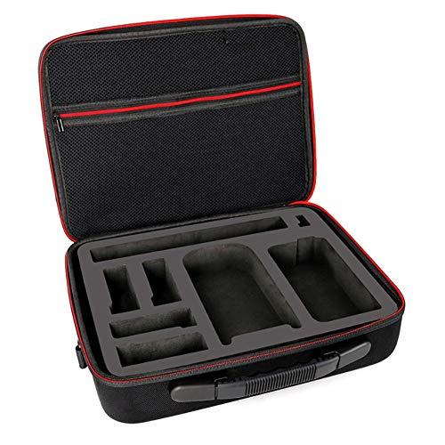 YFQH Drone Special Umhängetasche Umhängetasche Aufbewahrungsbox Rucksack Eva Liner Wasserdicht Für DJI Mavic Air Eva Liner