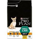 Pro Plan Adult Small&Mini Optihealth al Pollo...