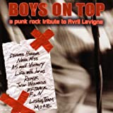 Boys On Top: A Punk Rock Tribute to Avril Lavigne