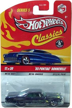 hot-wheels-65-pontiac-bonneville-classics-by-hot-wheels
