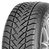 GOODYEAR - ULTRAGRIP+ SUV - 215/70 R16 100T - Winterreifen (4x4) - E/E/69