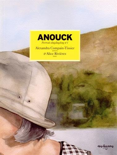 Anouck