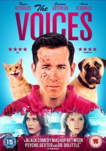 the-voices-dvd-2014