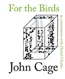 Century Bird Cages - Best Reviews Guide