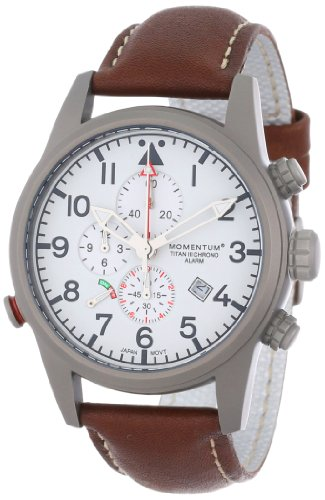 Momentum 1M-SP32W2C - Orologio uomo