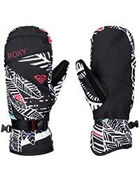 Damen Handschuh Roxy Roxy Jetty Fäustlinge