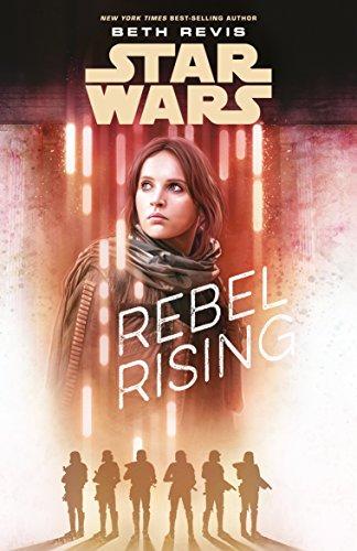 Rogue One. Novelisation (Star Wars) por Vv.Aa.