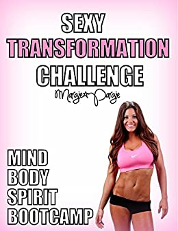 Sexy body boot camp sorry