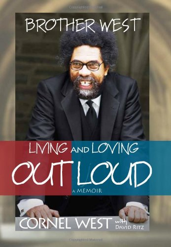 brother-west-living-and-loving-out-loud-a-memoir