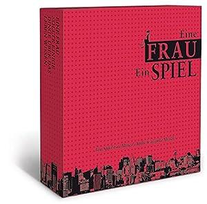 Süddeutsche Zeitung Edition - Juego de estrategia, para 2 a 6 jugadores (versión en alemán)