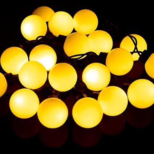 haosen-50led-7m-kugelchen-solar-lichterkette-led-lichterkette-weihnachtsdekoration-lichter-solar-aus