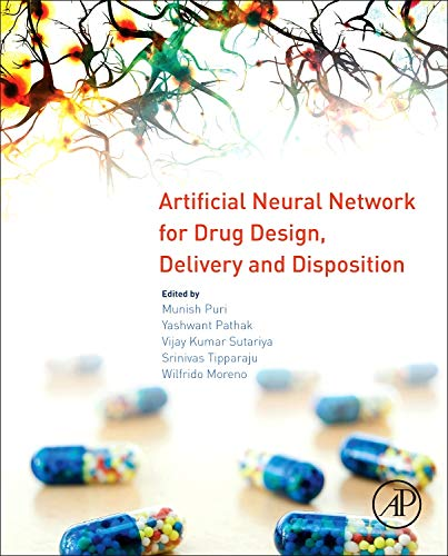 Tox System (Artificial Neural Network for Drug Design, Delivery and Disposition)