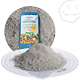 Schicker Mineral Diabas Urgesteinsmehl 25 kg feinstes Gesteinsmehl/reines Naturprodukt ohne weitere...