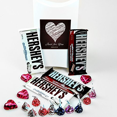 hersheys-chocolate-just-for-you-pouch-kisses-hearts-cookies-n-creme-cookies-n-chocolate-bars-by-more