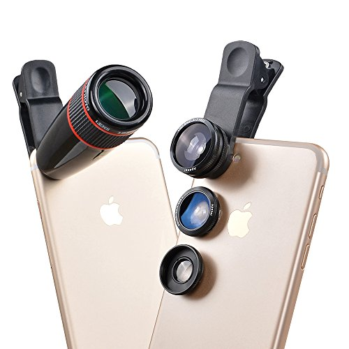apexel-4-in-1-camera-lens-12x-telephoto-lens-fisheye-wide-angle-macro-lens-with-universal-clip-for-i
