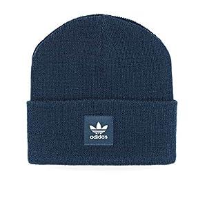 adidas Ac Cuff Knit Hat
