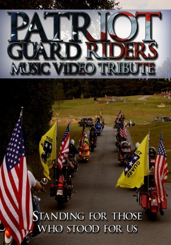 patriot-guard-riders-music-video-tribute-by-cindy-smith-randy-owensand-the-pgr-riders-tb-burton